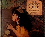 img - for The Forest Child book / textbook / text book