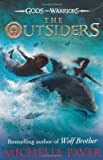 Michelle Paver The Outsiders (Gods and Warriors Book 1)