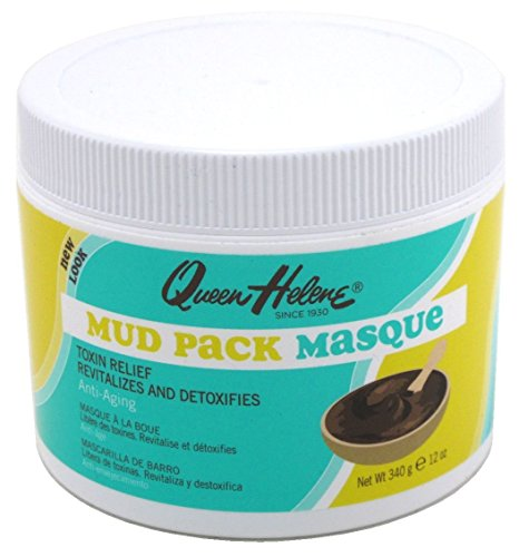 queen-helene-mud-pack-masque-12-ounce