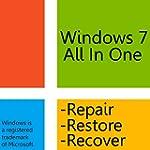 Windows 7 Home Premium 64 Bit Boot Di...