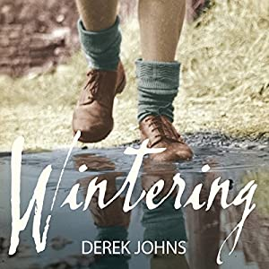 Wintering Audiobook