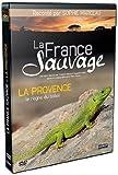 echange, troc La France sauvage - la provence, le règne du soleil