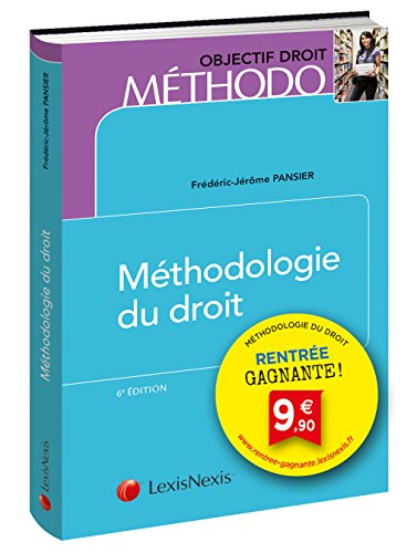 Dissertation en droit civil mthodologie