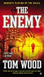 The Enemy (Victor the Assassin Book 2)