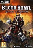 Blood Bowl (Edition Légendaire)