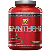 BSN Syntha 6 5.04 LB Protein Powder