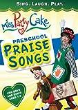 Preschool Praise Songs