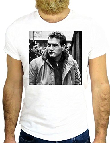 t-shirt-z0201-paul-newman-cool-actor-vintage-american-idol-holliwood-ggg24-bianca-white-s