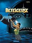 B�telgeuse, tome 5 : L'Autre