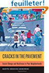 Cracks in the Pavement - Social Chang...