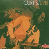 Curtis / Live! Curtis Mayfield