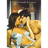 Close Enough to Touch Tracy Ryan R1 NTSC DVD by