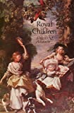 img - for Royal Children book / textbook / text book