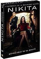 Nikita - Saison 4