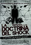 La doctrina del shock [DVD]