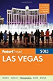 Fodors Las Vegas 2015 (Full-color Travel Guide)