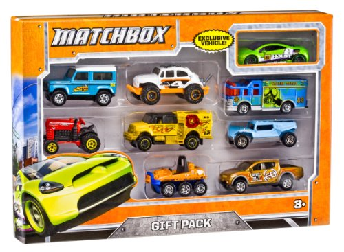 Matchbox-9-Car-Gift-Pack-Styles-May-Vary