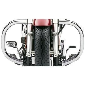 Cobra Fatty Freeway Bars for 1998-2009 Suzuki Intruder 1500 /C90 Models