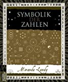 img - for Symbolik der Zahlen book / textbook / text book