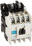 三菱電機 電磁接触器 S-N11 AC100V 1A