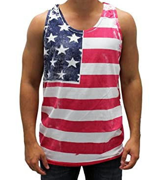 Be Unique. Shop george washington american president tank tops created by independent artists from around the globe. We print the highest quality george washington american president tank tops on .