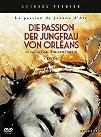 Die Passion der Jungfrau von Orl�ans