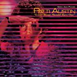 echange, troc Patti Austin - Every Home Should Have One
