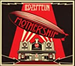 Mothership (2CD/DVD)