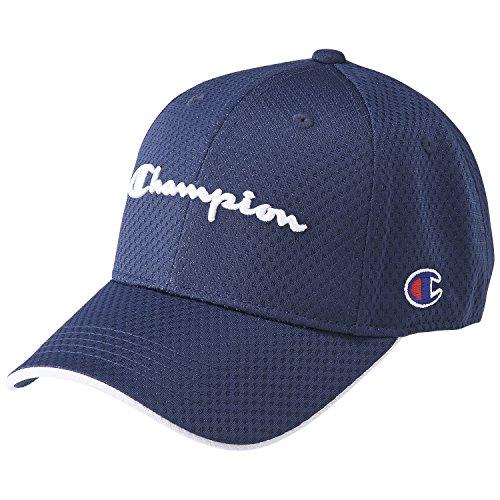 (チャンピオン)Champion GETTCOLD'S CAP