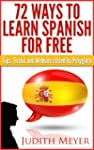 72 Ways to Learn Spanish for Free - T...