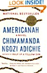 Americanah (Ala Notable Books for Adu...
