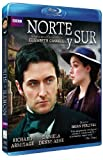 North & South (2004) ( North and South ) [ Blu-Ray, Reg.A/B/C Import - Spain ]