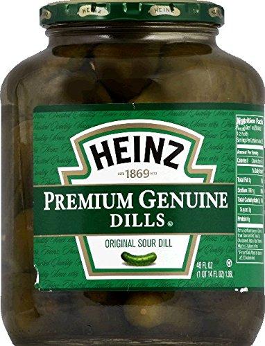 heinz-pickle-genuine-dill-46-oz-pack-of-6