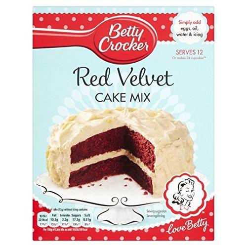 betty-crocker-torta-de-terciopelo-rojo-450g