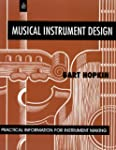 Musical Instrument Design: Practical...