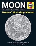 Moon Manual (Haynes Owners Workshop Manual)