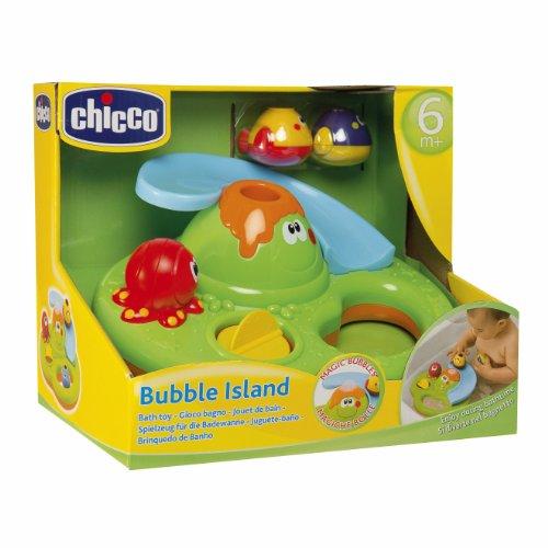 Set De Baño Chicco Baby Moments:ver precio de chicco categoría accesorios para el baño centro de