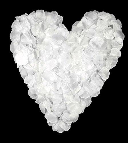 5x100-weie-Rosenbltter-Stoff-reinwei-insgesamt-500-Stck-Hochzeitsdeko-Valentinstag-Heiratsantrag-Streudeko-Liebe-Romantisch-Basteln