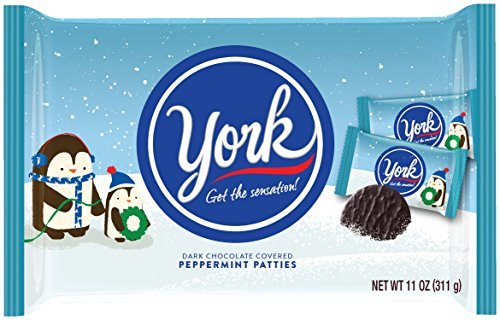 york-holiday-peppermint-patties-11-ounce