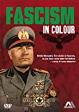 Fascism In Colour [DVD]