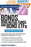 All About Bonds, Bond Mutual Funds, a...