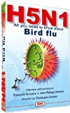 echange, troc H5N1 All you need to know about Bird Flu (Version FR sous-titrée anglais)