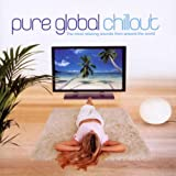 Pure Global Chillout