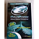 GameShark Video Game Enhancer [Playstation]