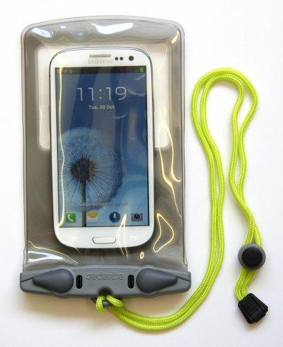 aquapac-small-whanganui-waterproof-phone-gps-case-348