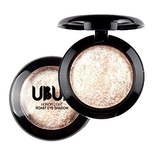 datework-single-baked-shimmer-metallic-eyeshadow-palette-03