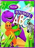 Animal ABC's [DVD] [Import]