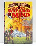 A Wizard in Mind (Rogue Wizard)