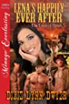 Lena's Happily Ever After [Town of Pe...