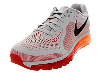Nike Ladies Air Max 2014 Running Shoe by Nike
